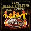 En Concierto (2011) thumbnail