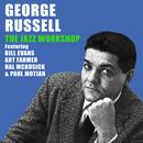 The Jazz Workshop (Bonus Track Version) thumbnail