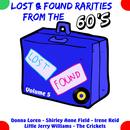 Lost And Found Rarities From The Sixties, Vol. 5 thumbnail
