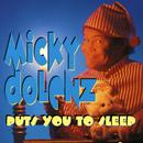 Micky Dolenz Puts You To Sleep thumbnail