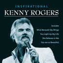 Inspirational Kenny Rogers thumbnail