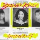 Summer Of 17 - EP thumbnail