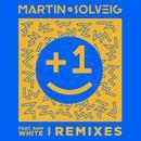 +1 (Feat. Sam White) (Remixes) thumbnail