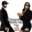 Whats My Name (Feat. Remy Ma) thumbnail