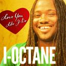 Love You Like I Do (Single) thumbnail