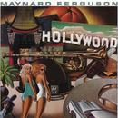 Hollywood thumbnail