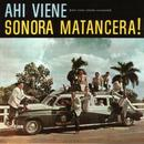 La Ola Marina thumbnail