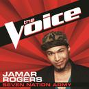 Seven Nation Army (The Voice Performance) thumbnail