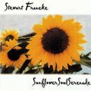 Sunflower Soul Serenade thumbnail