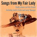 My Fair Lady - Jazz Excerpts (2011 Remaster) thumbnail