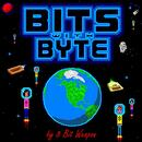 Bits With Byte thumbnail