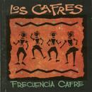 Frecuencia Cafre thumbnail
