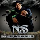 Hip Hop Is Dead (Bonus Track) thumbnail