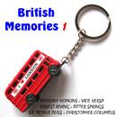 British Memories 1 thumbnail