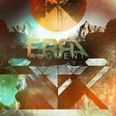Augment thumbnail