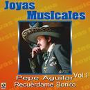 Joyas Musicales Vol. 1 thumbnail