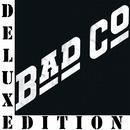 Bad Company (Deluxe) thumbnail