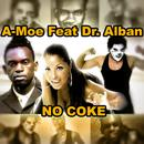 No Coke - Feat. Dr. Alban thumbnail