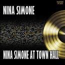 Nina Simone At Town Hall thumbnail