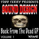 Back From The Dead E.P. Vol. I thumbnail