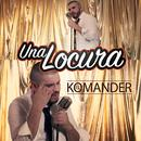 Una Locura (Single) thumbnail