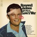 All's Fair In Love 'n' War thumbnail