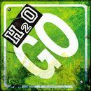 Go (Bonus Track) thumbnail