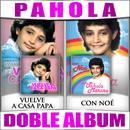 Vuelve A Casa Papa/Con Noe (Doble Album) thumbnail