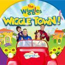 Wiggle Town! thumbnail