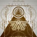 Trinity (Single) thumbnail