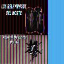 Popurri De Exitos-Vol. I thumbnail