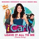 Leave It All To Me (Radio Single) thumbnail