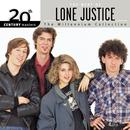 20th Century Masters: The Millennium Collection: The Best Of Lone Justice thumbnail