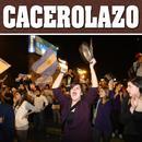 Cacerolazo (Single) thumbnail