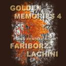 Golden Memories 4 thumbnail