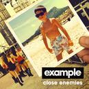 Close Enemies thumbnail