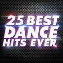 25 Best Dance Hits Ever thumbnail
