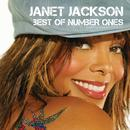 Best Of Number Ones thumbnail