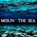 The Sea thumbnail