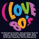 I Love 80's thumbnail