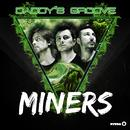 Miners (Radio Edit) thumbnail