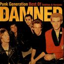 Punk Generation: Best Of The Damned - Oddities & Versions thumbnail