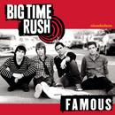 Famous (Radio Single) thumbnail