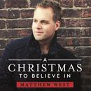 A Christmas To Believe In (Single) thumbnail