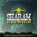 Get Wild (Single) thumbnail