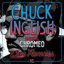 Legs (feat. Chromeo) (Remixes) thumbnail