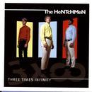 Three Times Infinity thumbnail