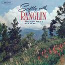 Softly With Ranglin thumbnail