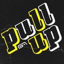 Pull Up (Original Mix) thumbnail