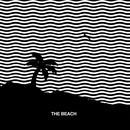 The Beach (Album Version) thumbnail
